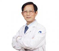 蒋立新 主任医师