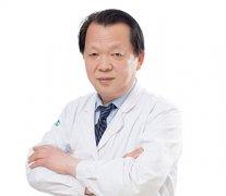 王其峰 咽喉科主任