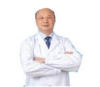 姚国志 鼻咽科副主任